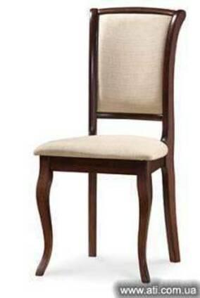 Мебель в наличии и под заказ большой выбор мебели Сигнал Сто
