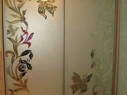 Мебель под заказ Днепропетровск