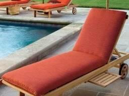 Мебельная ткань Sunbrella Cushions