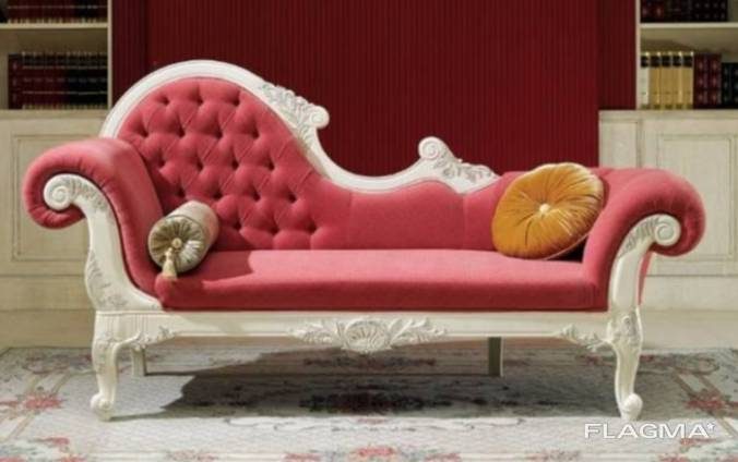 Мебельный клуб Украины «ТМ LinkeY» - мебель под заказ