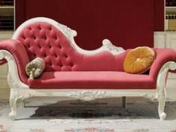 Мебельный клуб Украины «ТМ LinkeY» - мебель под заказ - фото 1