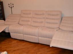Мебельный клуб Украины «ТМ LinkeY» - мебель под заказ - фото 3