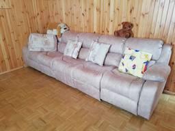Мебельный клуб Украины «ТМ LinkeY» - мебель под заказ - фото 4