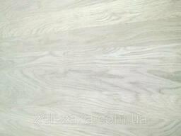 Мебельный щит на Экспорт (ясень), 40мм/furniture wood. . .
