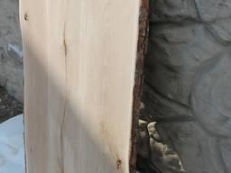 Мебельный щит дуб/ясень/термодерева