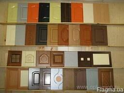 Мебельные фасады по самым низким ценам!