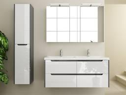 Меблі для ванних кімнат комплект