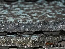 Медь фосфористая - чушка, анод, пруток - фото 2