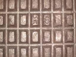 Фосфористая медь МФ9