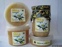Мед рапсовый мед рапса мед рапс купить мед рапсовый