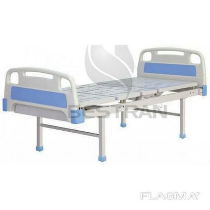 Медичне Рівне Ліжко BT-AM401 Праймед