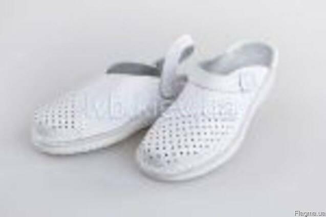 Медичне взуття чоловіче жіноче Польша. Заказ от 10 единиц 14b8d761e8958