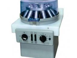 Медицинская лабораторная центрифуга ОПН-8