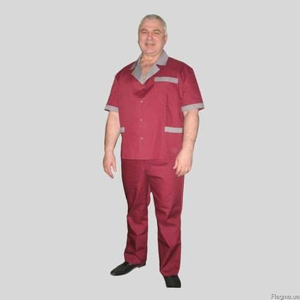 517acc44ba43 Медицинская одежда от 1 единицы любого продам, фото, где купить Днепр,  Flagma.ua  3034208