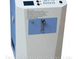 Медицинский кислородный концентратор JAY-10-4. 0. А. ..