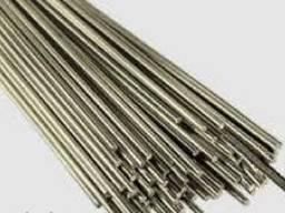 Медно-никелевый пруток ф 11мм