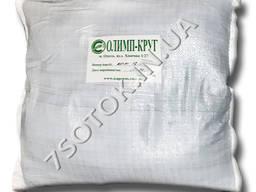 Медный купорос 25кг (мешок), фунгицид, сульфат меди оригинал