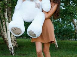 """Медведь """"Тедди"""" 140 см"""