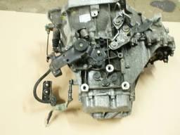 Механическая коробка передач ZG77EJ Hyundai ix35 1. 6 GDI