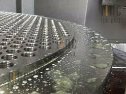 Механическая обработка металлов - фото 3