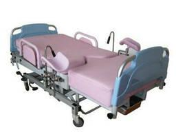 Механічне Акушерське ліжко BT-LD002B Праймед