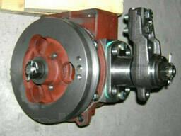 Механизм качающейся шайбы МКШ ДОН-1500А/Б (3518050-121450)