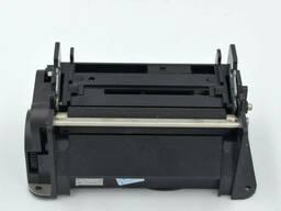 Механизм протяжки ленты для принтера этикеток Xprinter. ..