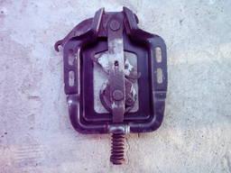 Механізм Ручного Тормоза LT - Спрінтер . 1995 - 2006 Роки.