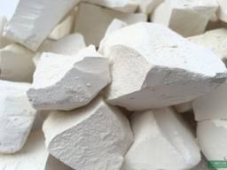 Мел (Calcium Carbonate - Chalk)