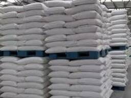 Мелкооптовая продажа сахара украинский буряковый, 3 категори