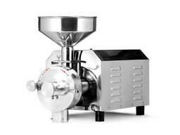Мельница Dezopt HK-820 (2.2 кВт, 150 кг/час) профессиональная жерновая мукомолка для. ..