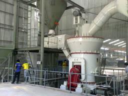 Мельницы для измельчения руды - фото 2