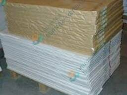 Мелованная бумага SRA3 (32*45) цифровой печати 90-250, 300гр