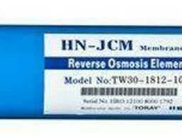 Мембрана для систем обратного осмоса JCM-200G