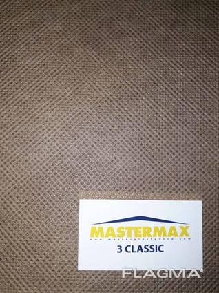 Мембрана mastermax 3 classic 135г/м. кв. (75м. кв)