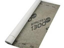 Мембрана Стротекс | Basic 1300 (Strotex) - фото 3