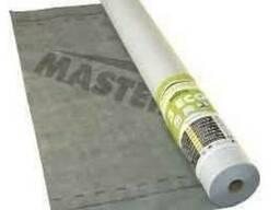 Мембрана супердиффузионная Mastermax 3 eco пл. 115г/75м2