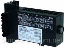 Siemens LMO82. 110C2WH W-FM 05