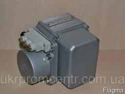 МЭО-16, 40 механизм электрический однооборотный