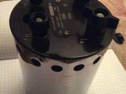 Мера электрического сопротивления Р331