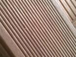 Меранти букит террасная доска, букит доска террасная - фото 1