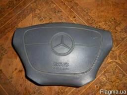 Mercedes Sprinter W901-W905 95-00 Подушка безопасности в рул