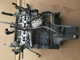 Mercedes W169 Двигун 1. 8 CDI 2004-2012 год.