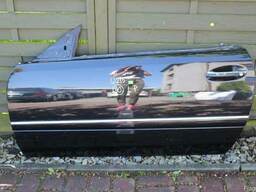 Mercedes W215 (Мерседес W215) 2000-2006 год. Дверь левая