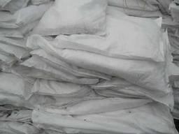 Мешки б/у из под сахара риса и гречки