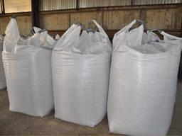 Мешки Биг Бег(Big Bag) для пеллет и топливных гранул