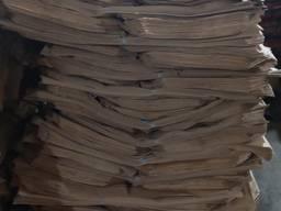 Мешки для древесного угля