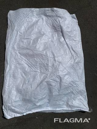 Мешки из под арахиса