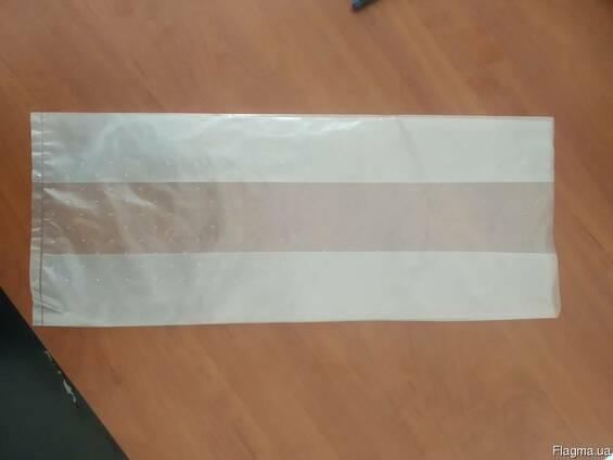 Мешки полиэтиленовые фасовочные в наличии