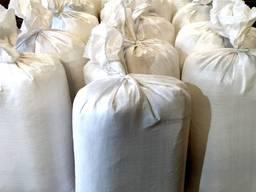 Мешки полипропиленовые б. у. 75-100 х 55 см